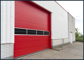 Garage Doors Store Repairs Bolton, MA 978-983-3149
